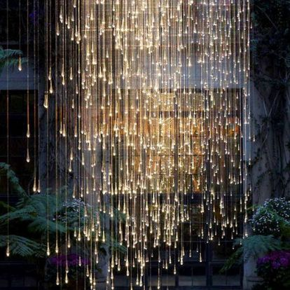 colores-de-boda-iluminacion-raining-lights-7