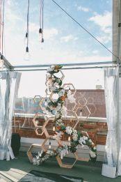colores-de-boda-decoracion-formas-geometricas-14