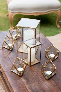 colores-de-boda-decoracion-formas-geometricas-5