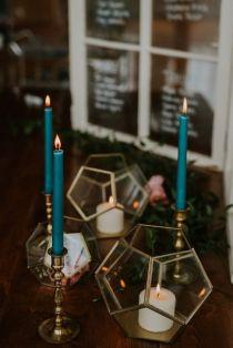 colores-de-boda-decoracion-formas-geometricas-6
