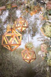 colores-de-boda-decoracion-formas-geometricas-8