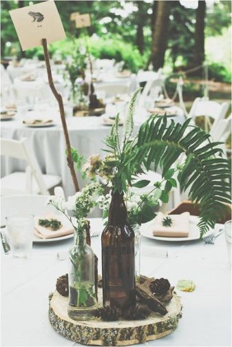 colores-de-boda-ideas-color-pantone-greenery-decoracion