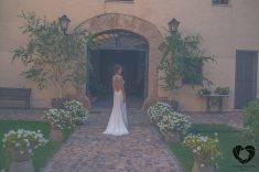 colores-de-boda-organizacion-boda-wedding-planner-decoracion-boda-125