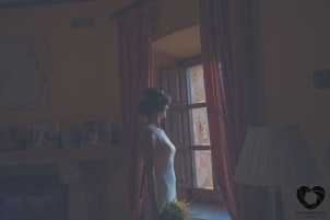 colores-de-boda-organizacion-boda-wedding-planner-decoracion-boda-127