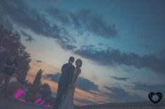 colores-de-boda-organizacion-boda-wedding-planner-decoracion-boda-139