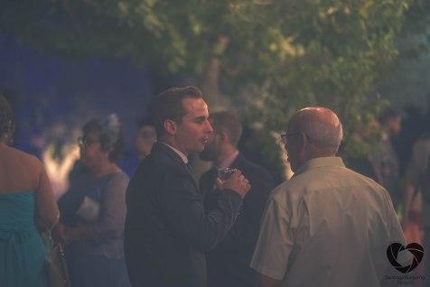 colores-de-boda-organizacion-boda-wedding-planner-decoracion-boda-140