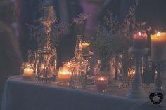 colores-de-boda-organizacion-boda-wedding-planner-decoracion-boda-142