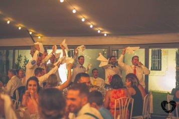 colores-de-boda-organizacion-boda-wedding-planner-decoracion-boda-151