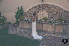 colores-de-boda-organizacion-boda-wedding-planner-decoracion-boda-23