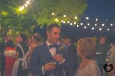 colores-de-boda-organizacion-boda-wedding-planner-decoracion-boda-37
