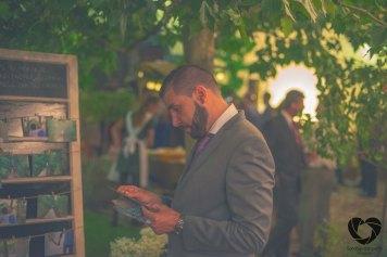 colores-de-boda-organizacion-boda-wedding-planner-decoracion-boda-39