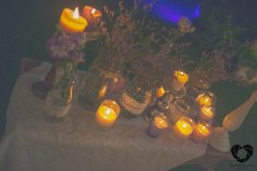 colores-de-boda-organizacion-boda-wedding-planner-decoracion-boda-44