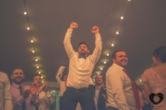 colores-de-boda-organizacion-boda-wedding-planner-decoracion-boda-48