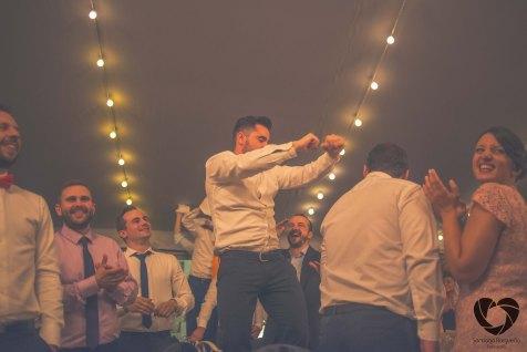 colores-de-boda-organizacion-boda-wedding-planner-decoracion-boda-50