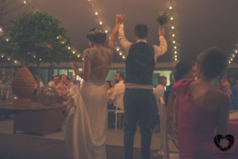 colores-de-boda-organizacion-boda-wedding-planner-decoracion-boda-52