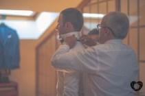 colores-de-boda-organizacion-boda-wedding-planner-decoracion-boda-59