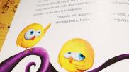 libro_serafin_02