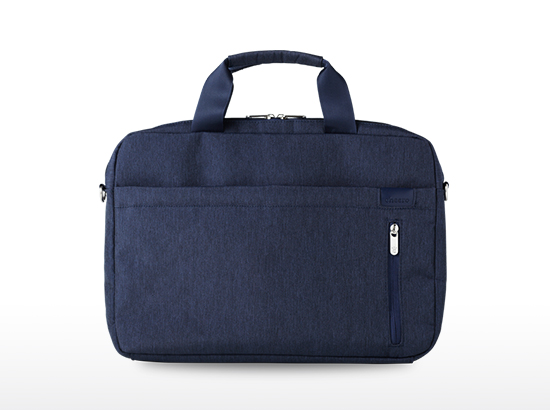 cheero Laptop Bag_LaptopBagCampus_color_deepblue
