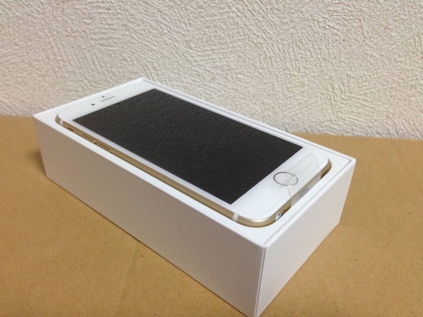 iphone-6_gold_unboxing_4