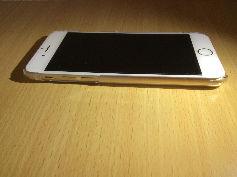 100_iphone-6_hardcase_3