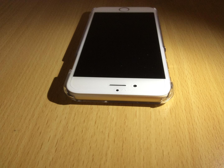 100_iphone-6_hardcase_6