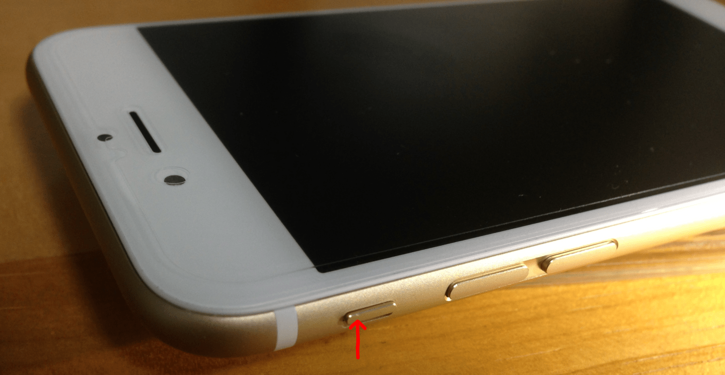 iphone-6_manner-mode-button_dented_1