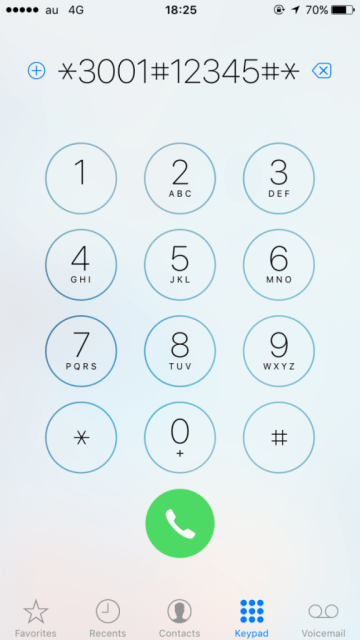 how-to_ios9-iphone_antenna-number_1