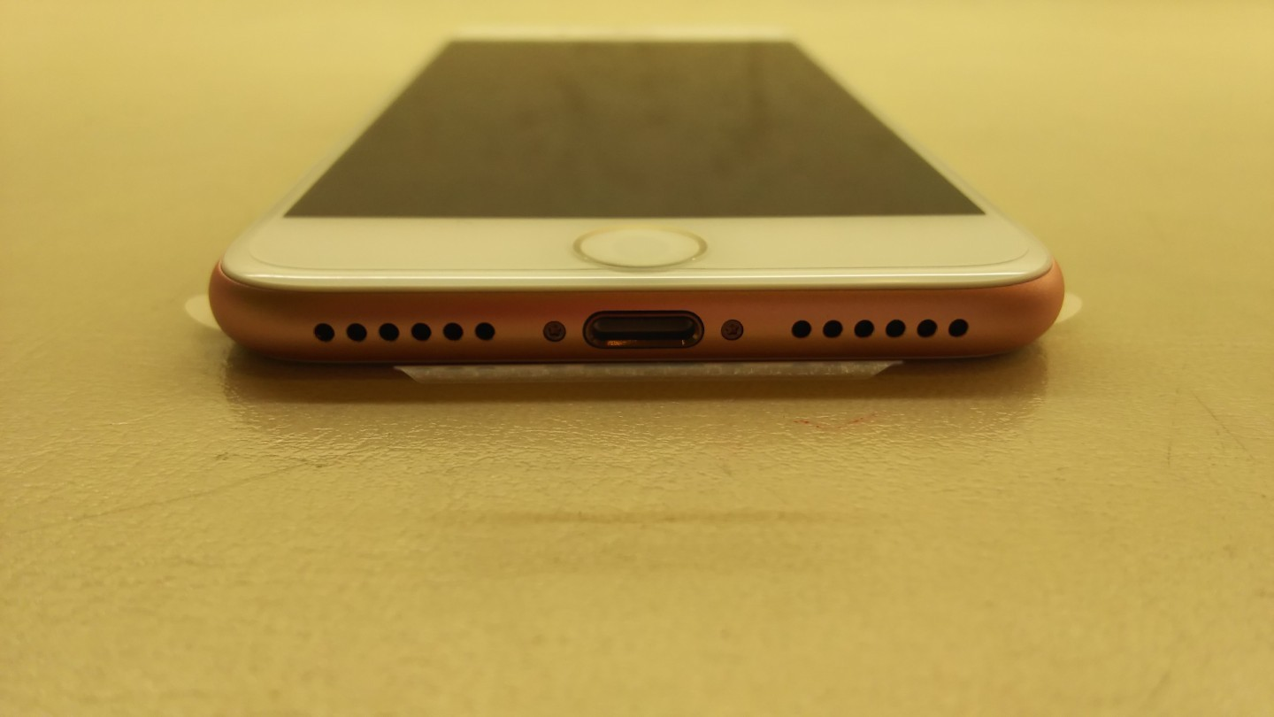 iphone-7_lose-gold_unboxing-10