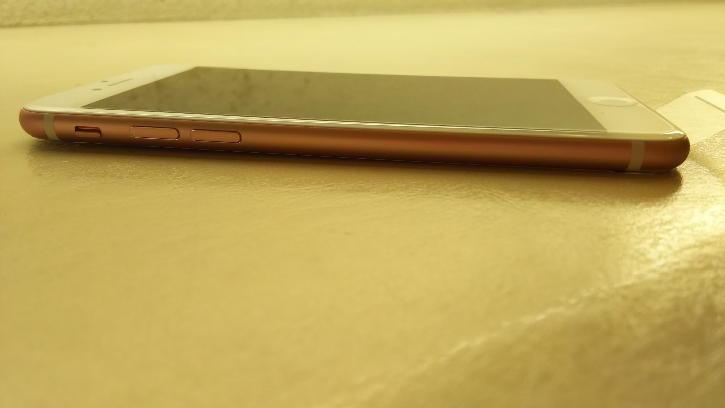 iphone-7_lose-gold_unboxing-8
