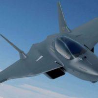 AfD hat Meinung: Europäisches Kampfjetsystem grob fahrlässig