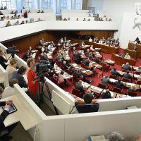 Parteien der Bremischen Bürgerschaft wollen die AfD nicht im Vorstand