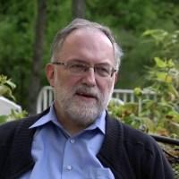 Lachgeschichten: AfD lädt Bischofskonferenz ein