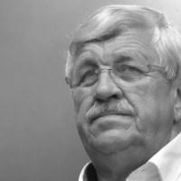 CDU-Politiker Lübcke: Was hat die rechte Szene mit seinem Tod zu tun?
