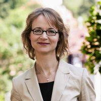Klare Kante: Bürgermeisterin von Eisenach wird NPD-Stadträten nicht die Hand geben