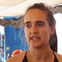 Aufruf zum Mord an Carola Rackete