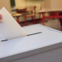 Wahlbetrug: Wie blaue Stimmen zu grünen Stimmen wurden