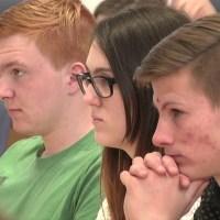 """Vorsicht Demokratie in Thüringen: """"Jugendliche sind keine Staatsbürger light"""""""