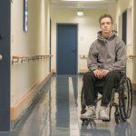 TV-Tipp: 17-Jähriger will raus aus dem Rollstuhl
