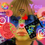 Wie Nachrichten zu Falschnachrichten werden – Wirkungsweise der digitalen Medien