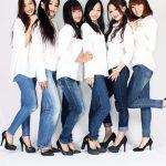 広島発のファッション情報誌「COLORFUL」いよいよ発刊