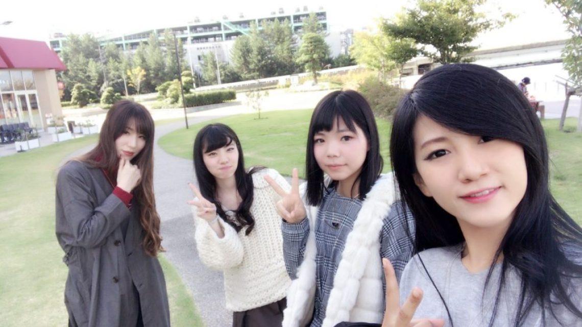 ⁂ HVC撮影 ⁂