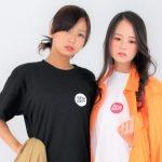 – ESP HIROSHIMA –