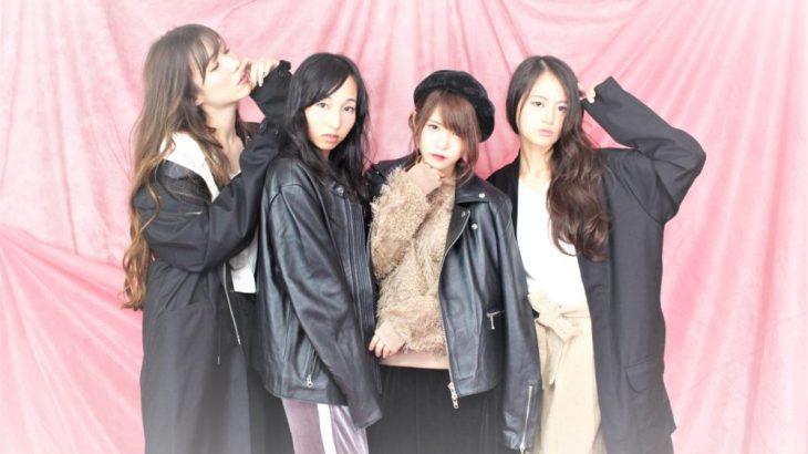 – WOmB 広島店 –