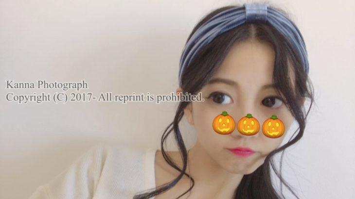 ⁂ Halloween ⁂