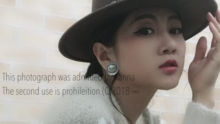 ⁂ 2018/11 urbanlight撮影 ⁂