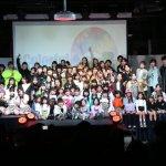 ⁂ 過去ピク カラコレ vol.09 ⁂