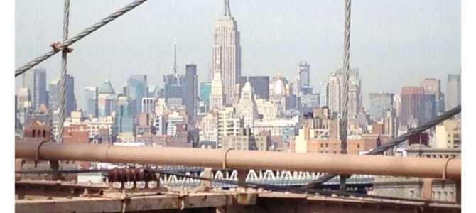 10 Geheimnisse über die Sehenswürdigkeiten in New York