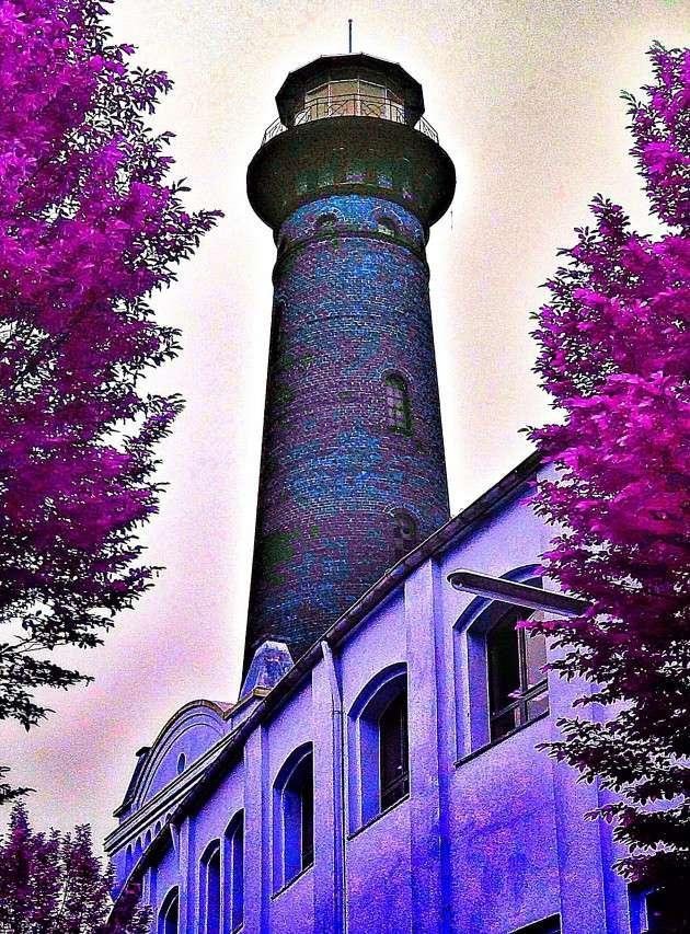 Heliosturm