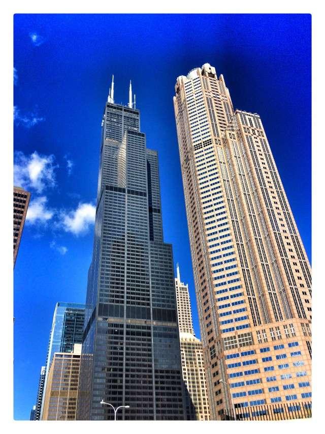 Willis-Tower (links)