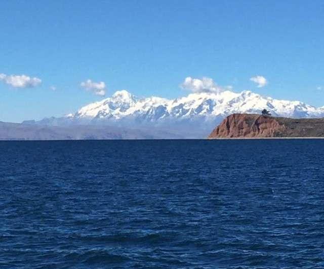 Bolivien – kaum entdecktes Reiseziel